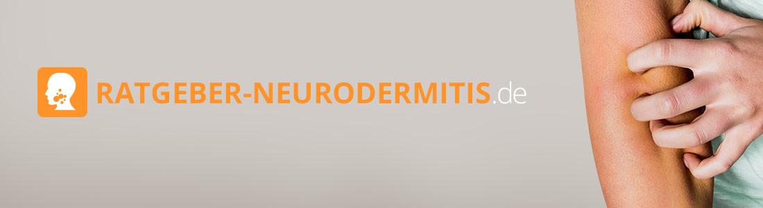 Ratgeber-Neurodermitis.de